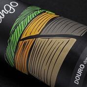 Adega Artesenal – Douro wines